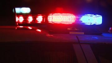 Police: Alcohol suspected factor in deadly Lorain crash