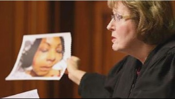 Exclusive: Judge said Aisha Fraser was financially stressed, didn't oppose husband's release