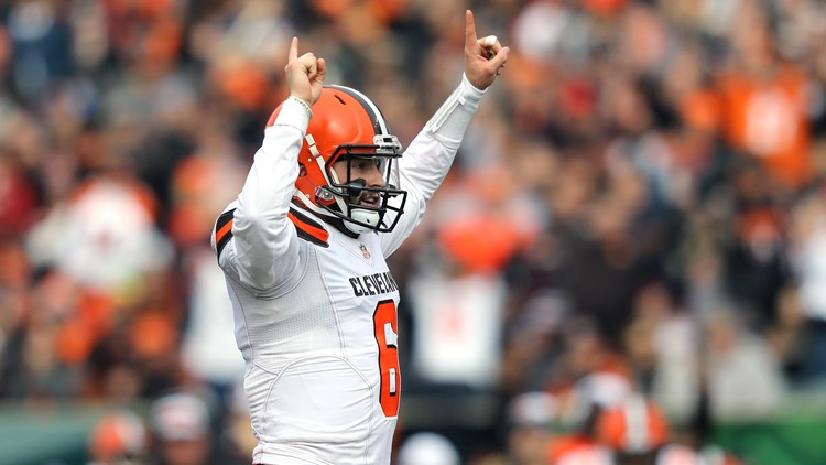 Baker Mayfield-Browns vs. Bengals4_1543177144198.jpg.jpg