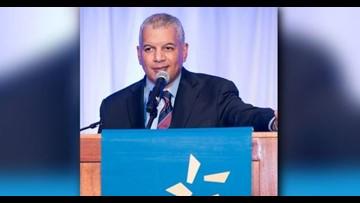 Diversity Center hosts 64th Annual Humanitarian Award Dinner