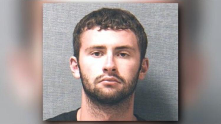 Stark County officials make arrest in fatal July hit-skip