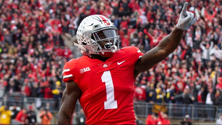 How can Ohio State make the College Football Playoff   b76c1c5a3