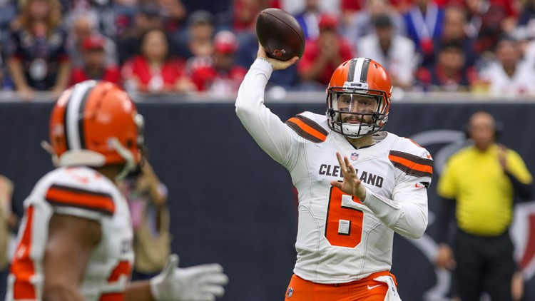 Baker Mayfield-Cleveland Browns-Houston Texans2_1543783359012.jpg.jpg