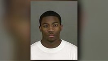 Teen pleads guilty for fatal Akron shooting