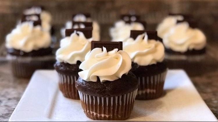 labella cupcakes 2_1543845283900.png.jpg