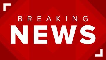 Fire chief: Plane crashes into Ohio home, killing pilot