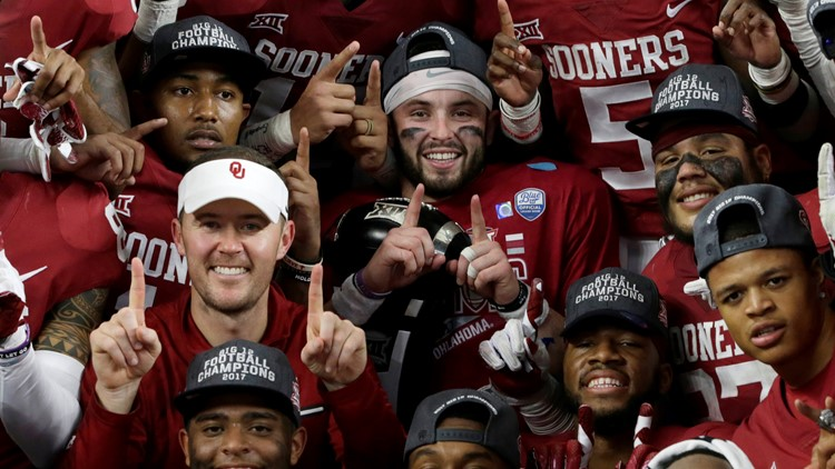 Baker Mayfield-Lincoln Riley4_1544040830181.jpg.jpg