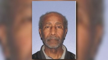 Garfield Heights Police locate missing 68-year-old man