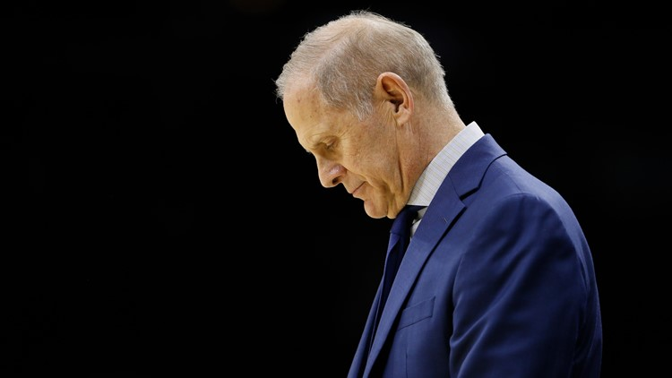 John Beilein couldn't overcome Cavs' losing culture: Bud Shaw's Sports Spin