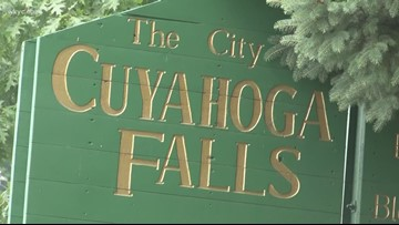 Unzipped: Exploring the coolest things about Cuyahoga Falls