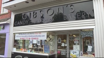 Judge reduces jury awards in Gibson's Bakery dispute with Oberlin College