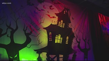 3 things to do in Northeast Ohio this weekend: Trick-or-Treat Street returns to I-X Center