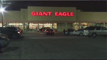 Giant Eagle becomes latest retailer to urge against open carry