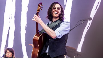 Akron Civic Theatre announces 2019-20 schedule: Hozier, Incubus among headliners