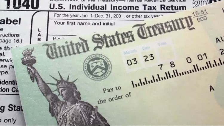 Tax Tips: New rule could mean more money in your pocket