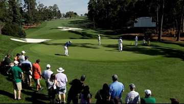 Discovery buys Golf Digest, strengthens PGA Tour deal