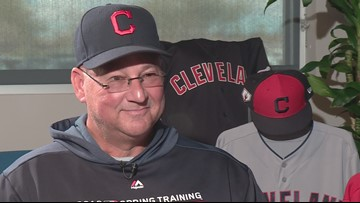 The 2019 Indians will test your patience and Terry Francona's creativity -- Bud Shaw's Sports Spin