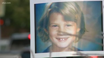 Amy Should Be Forty: Friends of Amy Mihaljevic recall fear of going outside after disappearance