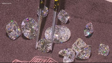 What are the secrets to finding the best deals in diamonds?
