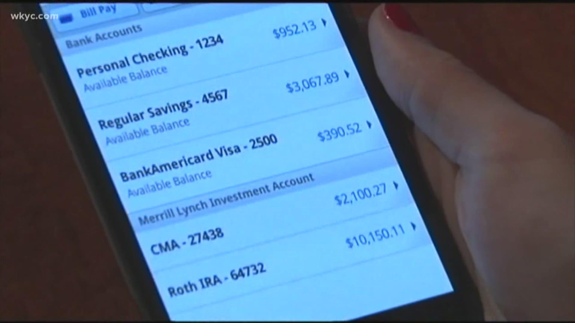 Scammers Target Cash App A Popular Peer To Peer Mobile Payment App Wkyc Com