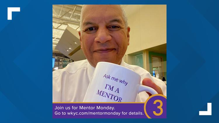 Mentor Monday 2021: How you can help make a difference
