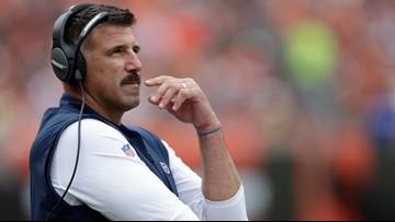 Ben Axelrod's NFL Week 3 Picks: Titans beat Jaguars, Rams beat Browns