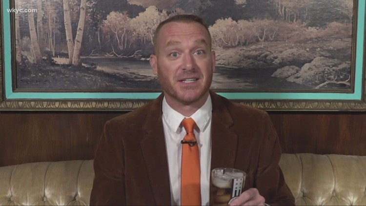 Mike Polk Jr.'s Take: Sunday's Cleveland Browns win is like a nice, cold RC Cola