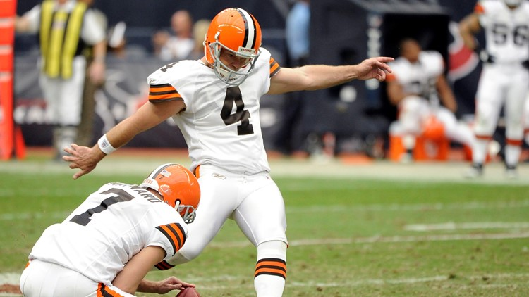 Image result for phil dawson