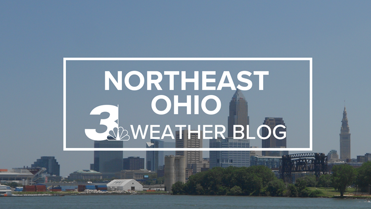 1f08acd48 Weather Blog | Talking northeast Ohio weather every day of July 2019