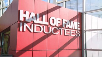 Rock and Roll Hall of Fame inductees to be announced Thursday