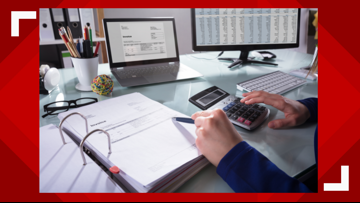 What's the best tax preparation software for you?