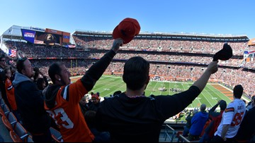 GUIDE | Everything you should know for the Cleveland Browns home opener