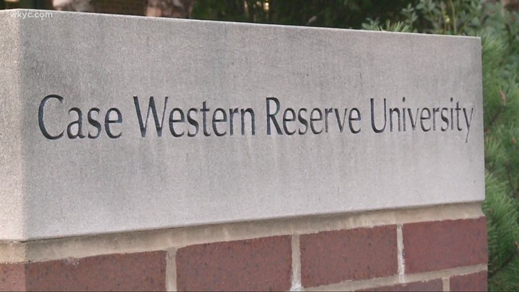Case Western Reserve University to host COVID-19 vaccine clinic on April 18
