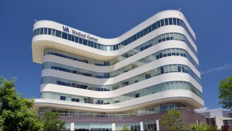 VA Northeast Ohio emphasizes the importance of mental health