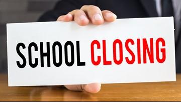 Illness closes multiple Northeast Ohio schools Friday