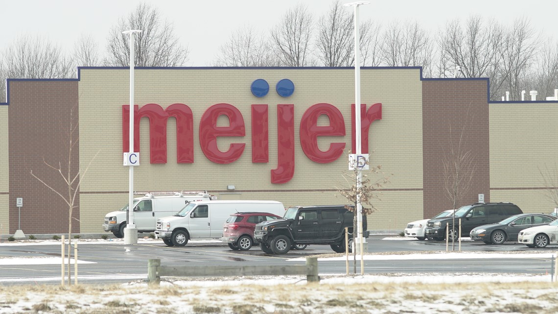 Meijer looking to hire 600 employees for Brimfield, Lorain stores | wkyc.com