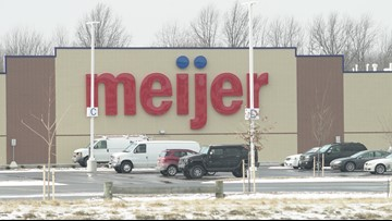 Meijer looking to hire 600 employees for its new stores in Lorain, Brimfield