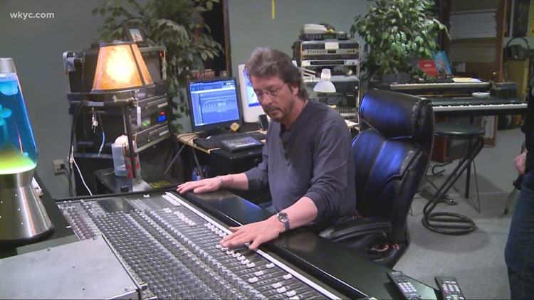 Michael Stanley dealing with serious health issues