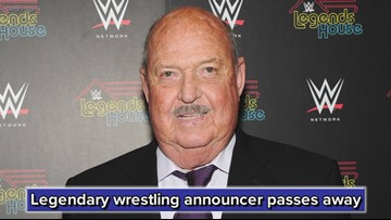wwe hall of fame announcer mean gene okerlund passes away at 76