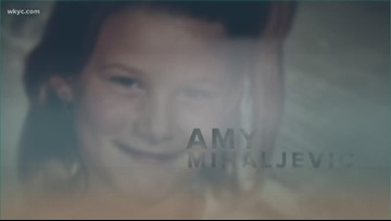 The Amy Mihaljevic Story: What we know and what remains unknown