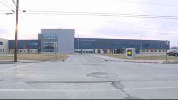 Lorain City Schools Board of Education declines mediation to settle controversy with CEO David Hardy Jr.