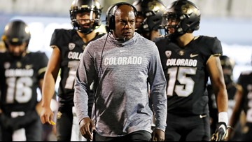 Michigan State hires Cleveland Heights native Mel Tucker as next head football coach