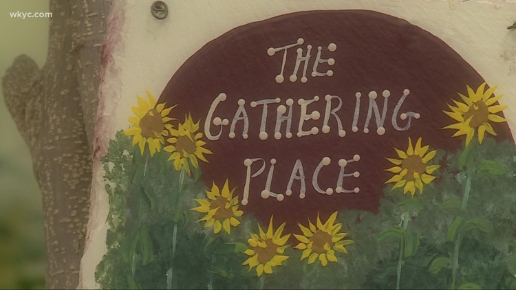 The Gathering Place continues to provide hope and support for cancer patients