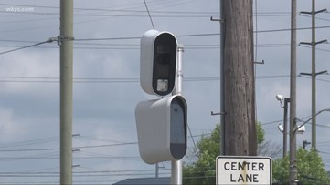 State and city lawmakers continue to battle over use of traffic cameras