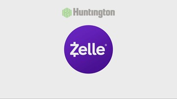Scammers are using Zelle to try and steal money from your bank account