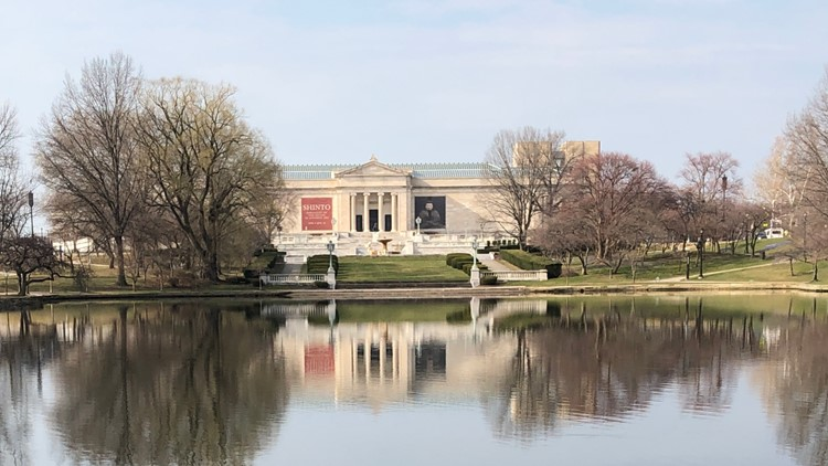 Cleveland museum to display Pablo Picasso exhibition in 2020