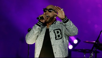 Cavaliers giving away free tickets to Tuesday night's season finale, featuring halftime performance by Flo Rida