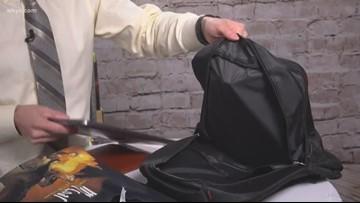 DEALBOSS:  Smart Packs for Dad