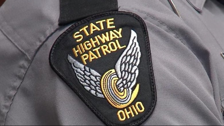 Ohio State Highway Patrol: 16 people killed in 15 crashes during Fourth of July holiday weekend