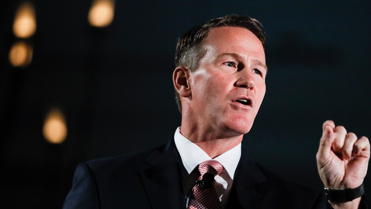 Ohio Lt. Gov. Jon Husted slams Cleveland Teachers Union for voting against return to in-person learning